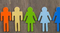게이와 페미니즘 | 가깝고도 먼, 어쩌면 살얼음판 같은 관계에