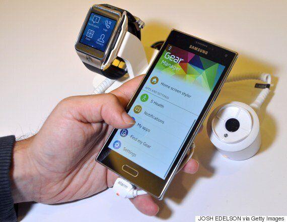 이스라엘 보안전문가가 삼성 타이젠 OS에서 심각한 보안 취약점을