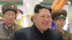 김정은 암살 시도가 있었다는 보도가