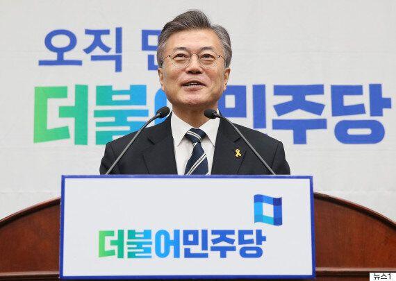 신연희 구청장이 자신을 비판한 민주당 구의원을