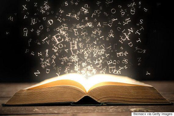 소설가가 알려주는 소설 쓰기에서 배우는 인생의 지혜