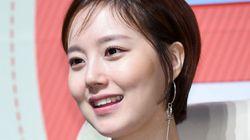 문채원 측이 '남자친구' 주장 네티즌을