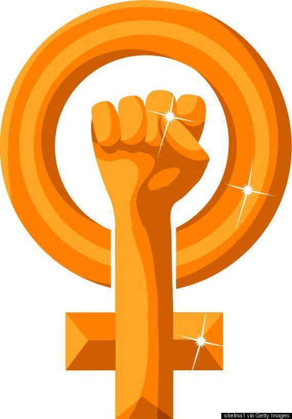한국 페미니즘의 역사는 생각보다 오래되고