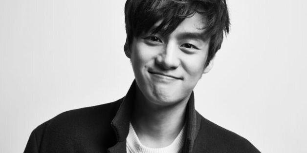 [공식입장] 오상진, YG와 전속계약 체결..방송인 첫