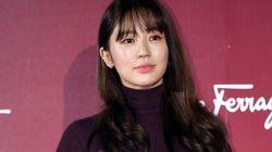 윤은혜 측이 '베이비복스 재결성'에 밝힌