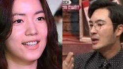 화영 스타일리스트 김우리