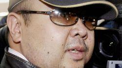 김정남 암살 관여한 북한 용의자, 2명 더