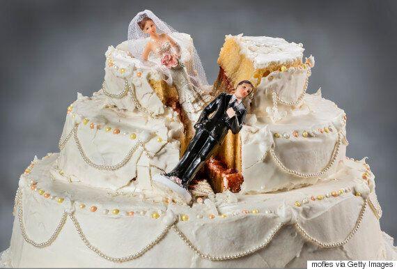 내가 들은 이혼에 대한 최고의