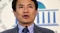 김진태까지 9명, 한국당의 지지율 1% 미만 후보들이 자꾸 대통령을 꿈꾸는