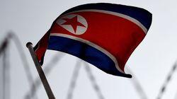 북한이 억류 중인 말레이시아 국민과 김정남 암살 용의자를 교환하자고