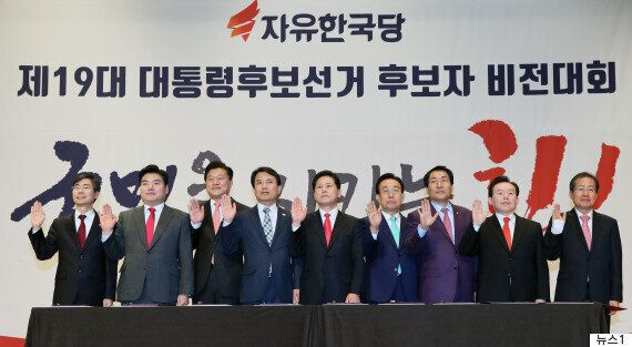 김진태 의원이 1분 연설을 하기 위해 700만원을