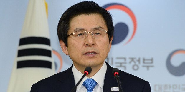 자유한국당이 부랴부랴 '황교안 특혜' 의혹 경선 조항을 몽땅