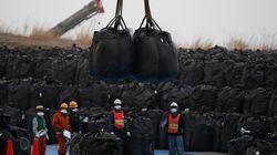 6년, 후쿠시마는 아직 정상으로 돌아오지