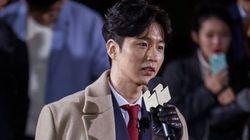 '희귀병 투병' 신동욱이 배우로 복귀할