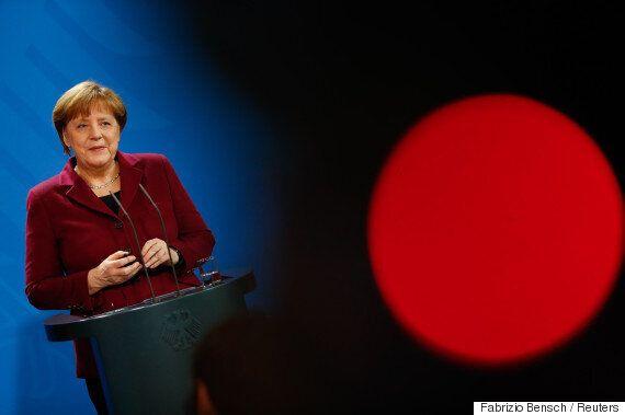 '독일의 샌더스' 마르틴 슐츠가 메르켈의 대항마로