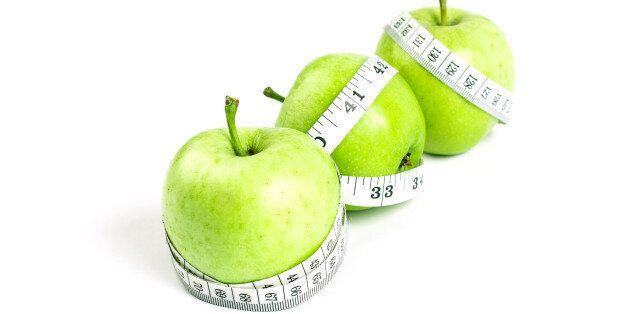 비만은 유전자로