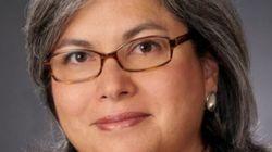 이 텍사스주 의원이 '남성 자위금지법'을 낸