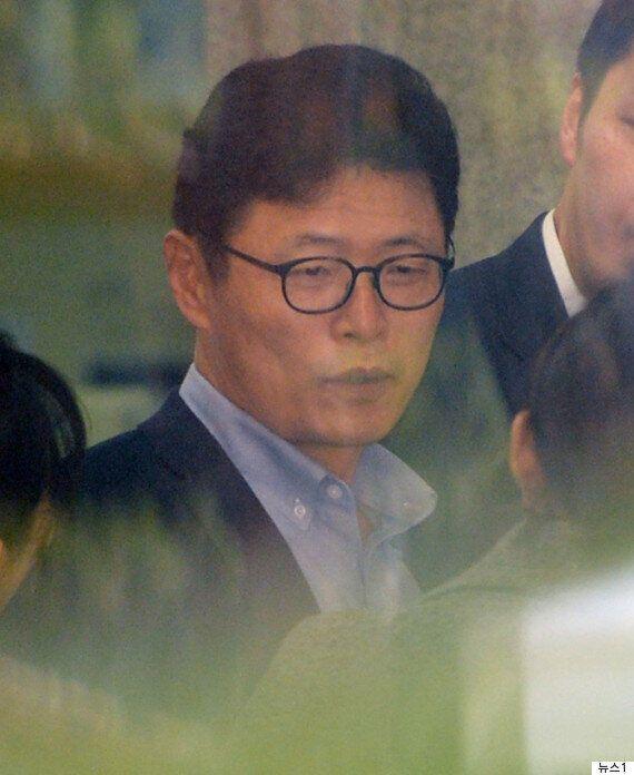 검찰이 이번에는 '면세점 특혜·사면청탁 의혹' SK 수사에