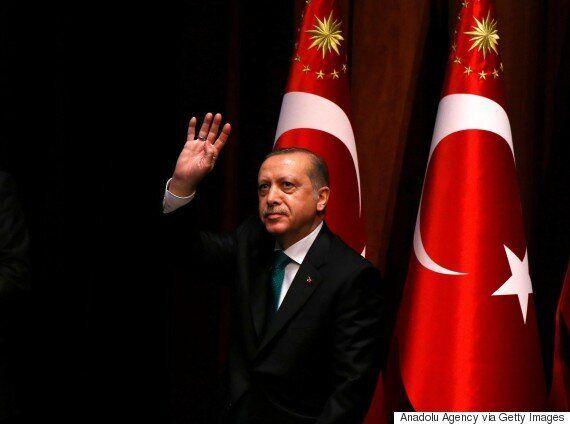 요즘 심기가 불편한 터키가 또 EU 난민협정 파기를