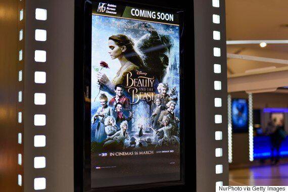 디즈니가 말레이시아 정부의 '미녀와 야수' 게이 캐릭터 삭제 요청을 단호히