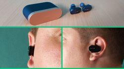Test des Sony WF-1000XM3, les meilleurs écouteurs sans-fil à réduction de
