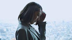 5년째 유리천장지수 '꼴찌'인 한국이 유엔성평등지수에서 세계 10위인
