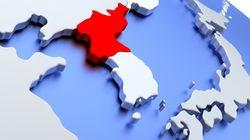 한국전쟁 당시 국제 관계로 보는 외교의