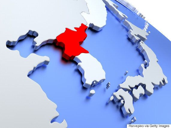 외교의 중요성은 한국전쟁 당시 국제 관계에서 확인할 수