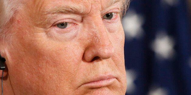 트럼프-러시아 스캔들은 이제 겨우 시작일