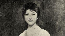제인 오스틴은 2번이나 가짜 결혼을