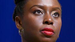 페미니스트 치마만다 응고지 아디치에가 트랜스 여성에 대한 발언으로