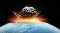 지구는 소행성·유성에 방어할 능력이