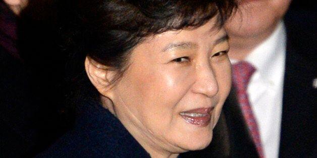 '일반인 박근혜'가 받게 될 사회보험의