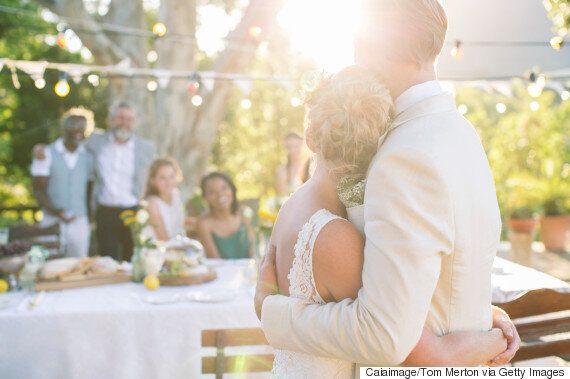 결혼을 생각하는 요즘 커플들의 남다른 소비 방식