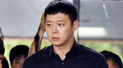 '무혐의 처분'에 박유천 측이 전한