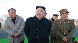 북한을 1,000억원 대 은행강도 사건 주범으로 추정하는 미국이 법률소송을 준비하고