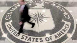 위키리크스가 CIA의 해킹전략 문건을
