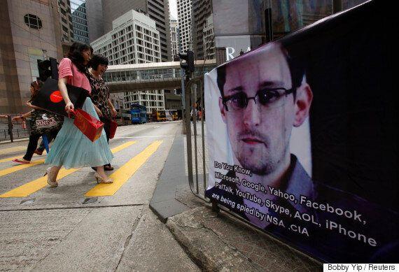 위키리크스가 CIA의 '해킹 전략'이 담긴 내부 문건을