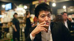 일본도 음식점 전면 실내 금연으로 향하고