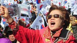 박근혜 탄핵에 분노한 사람과 만났을 때의 상황별 대처법