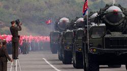 미국은 사드 없이도 북한 탄도미사일을 무력화할 수 있는 기술을 갖고