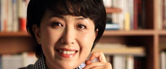 '박근혜 파면'에 가수 이광필이