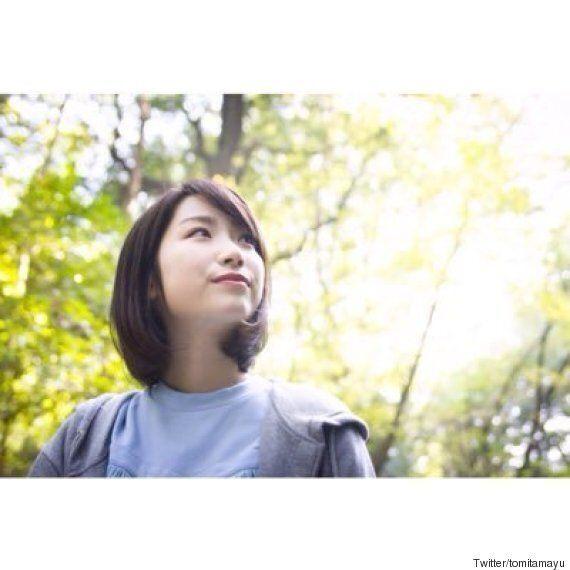 지난해 스토커의 칼에 찔렸던 일본 아이돌 가수의 고백은
