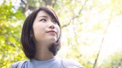스토커의 칼에 찔렸던 일본 아이돌 가수의 고백은