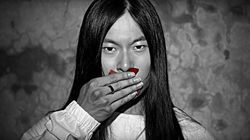 장문복의 '힙통령' 뮤직비디오가 재조명되고