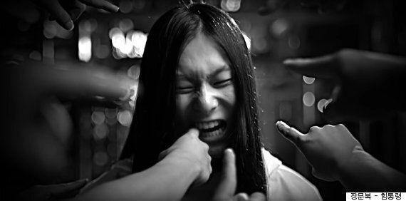 '슈퍼스타K' 출연 경험을 쓴 장문복의 '힙통령' 뮤직비디오가 재조명되고