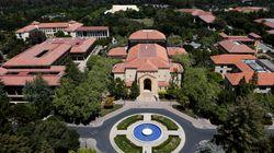 스탠퍼드 대학이 실리콘밸리의 중심이 된