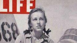 27개의 역사적인 잡지 커버로 보는 여성의 역사