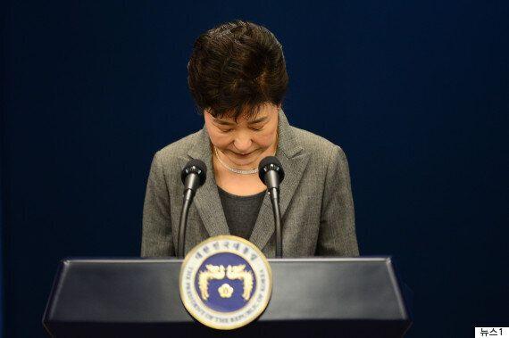 탄핵 선고 하루 전, 박근혜 대통령의 3월 10일 운세를 미리