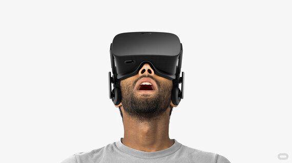 멀미 없는 VR